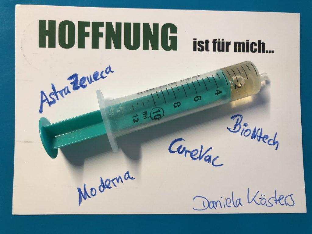 Hoffnung_DanielaKösters