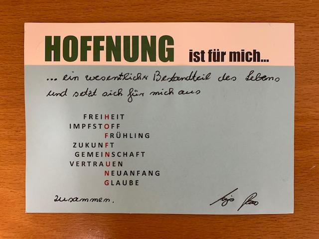 HajoBosch_Hoffnung